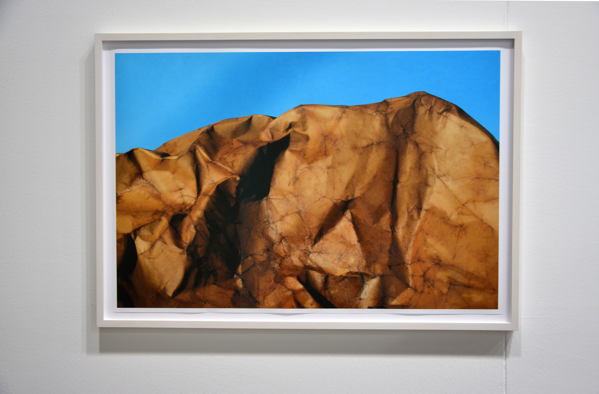 Kasia Klimpel, Feldbuschwiesner Gallery