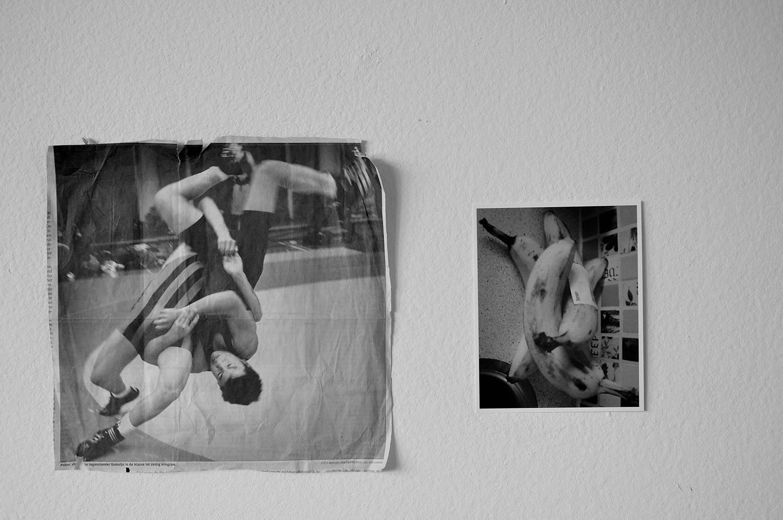 Anja Vermeer,untitled , 2014