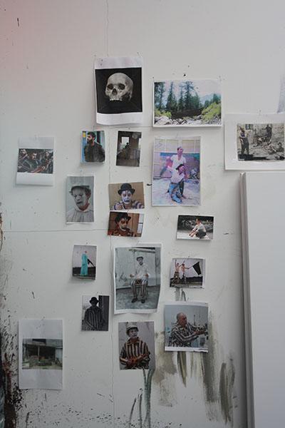 Fotografische beelden en inspiratie