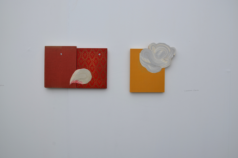Galerie Martin Kudlek