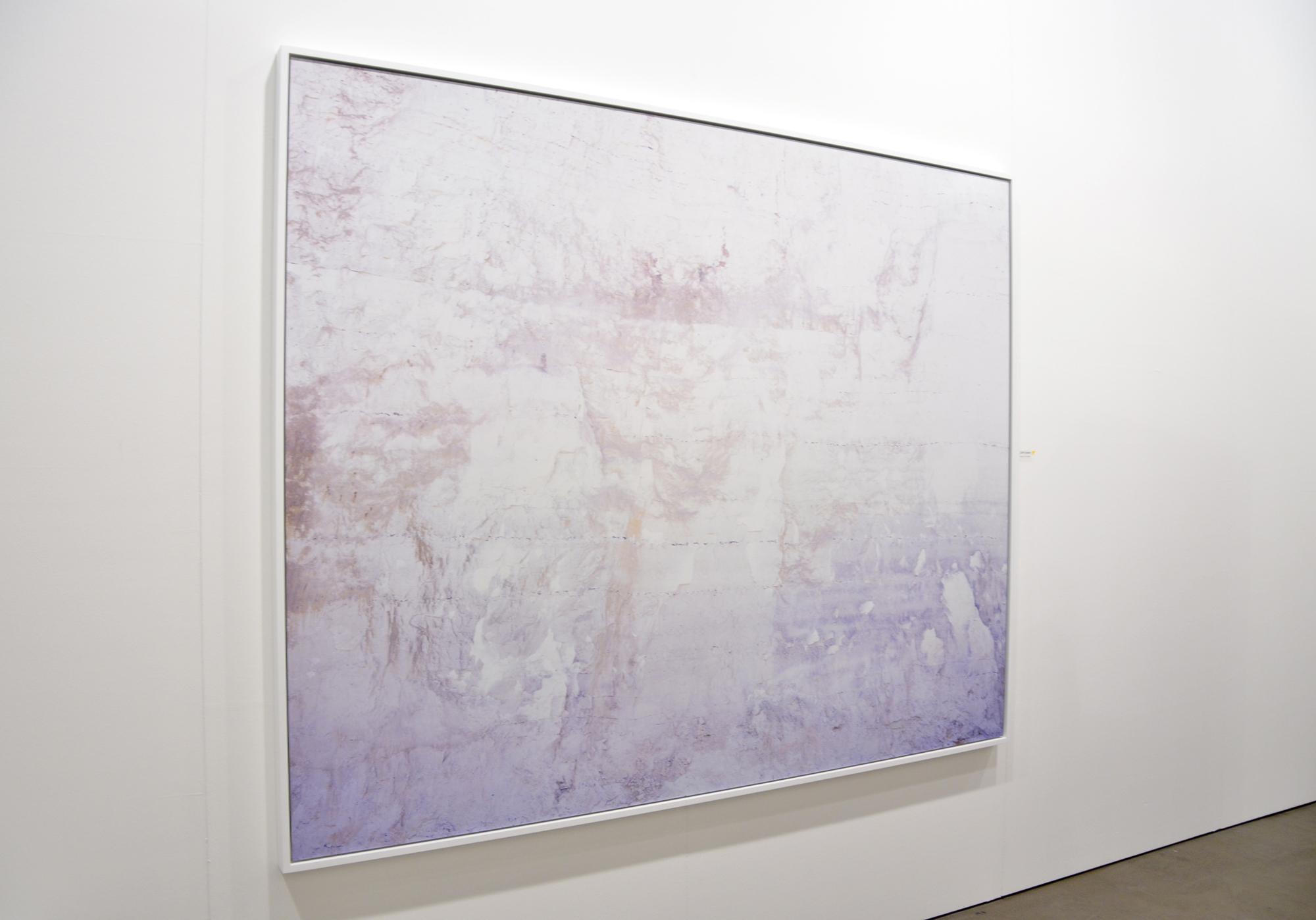 Misha de Ridder, Galerie Juliètte Jongma