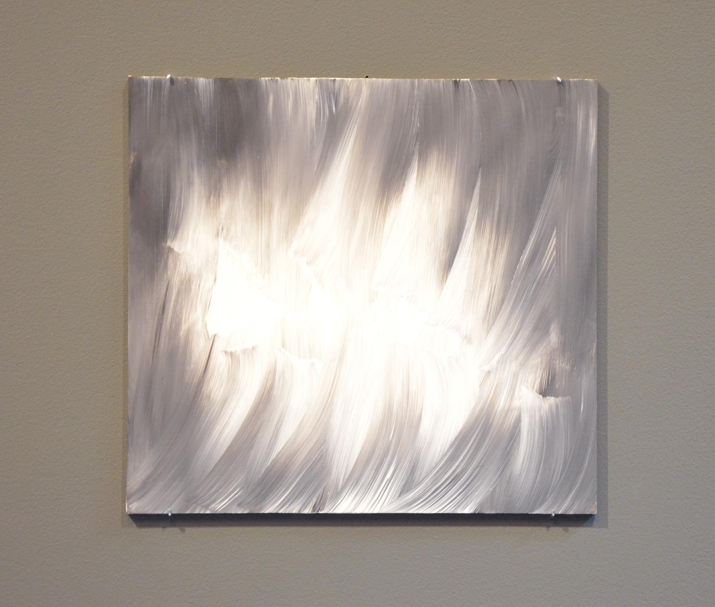 Jessica Skowroneck-Agape-40x44cm-2013