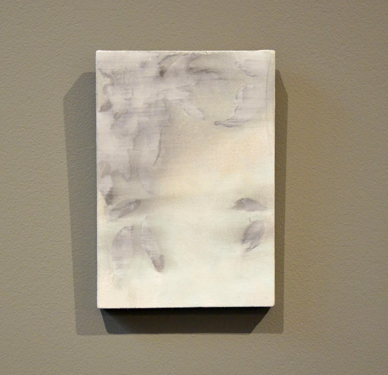 Marieke van 't Zet-Zonder titel-25,5x18cm-2014