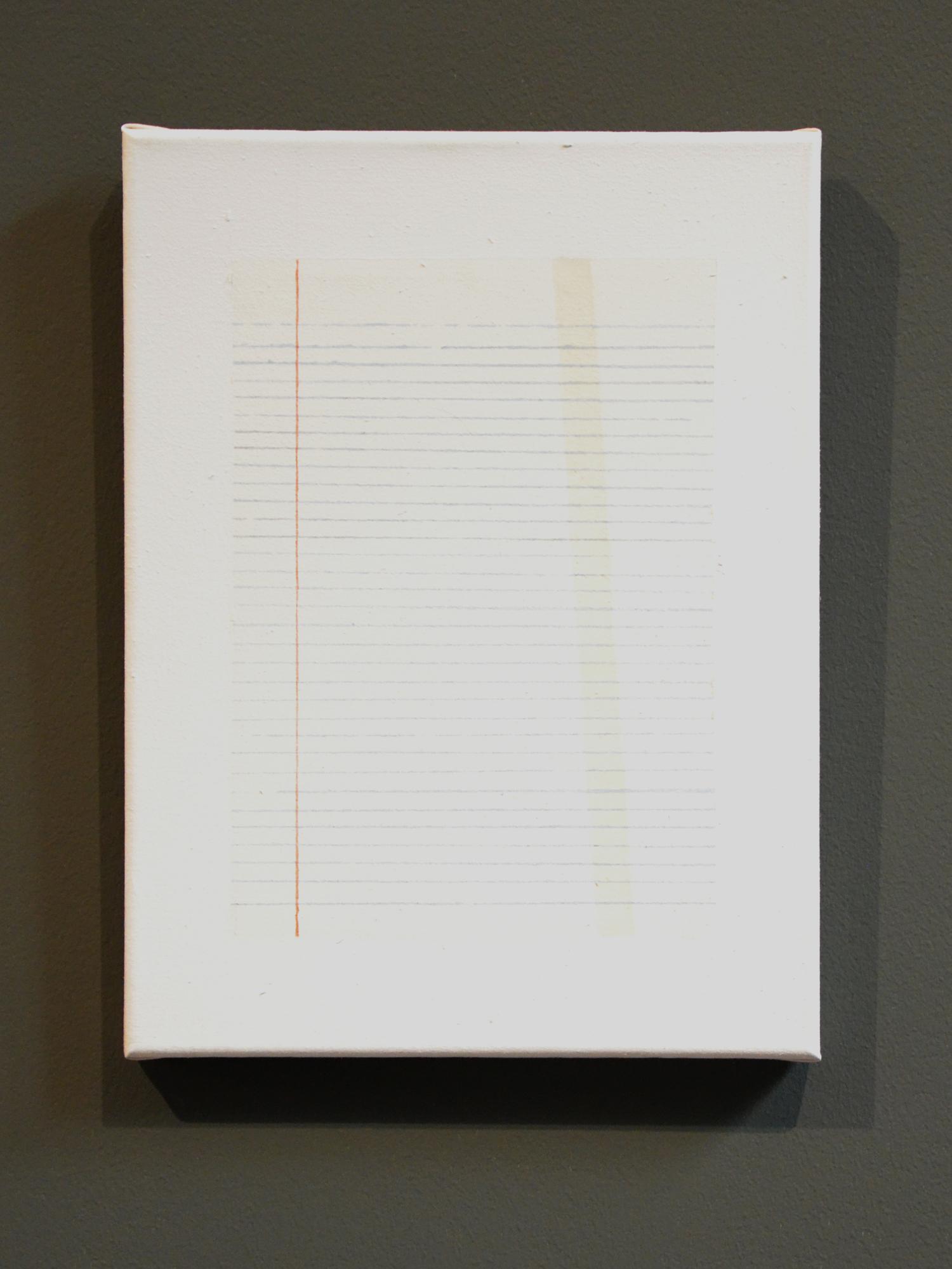 Jeffrey Dunsbergen-A4-40x50cm-2012