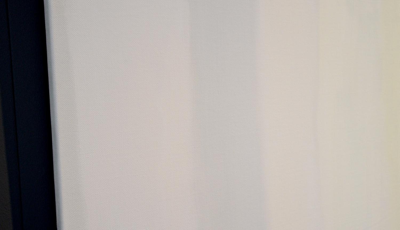 Oscar van der Put-Zonder titel-190x110cm-2014-detail